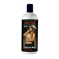 India Kings Oil 100 Ml Improve Your Sexual Life