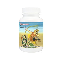 Kamastra 60 Capsules Make More Powerfull Penis....